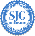 SJG Decorators